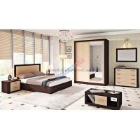 Спальный гарнитур СП-4569