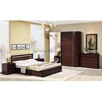 Спальный гарнитур СП-4519