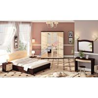 Спальный гарнитур СП-4556