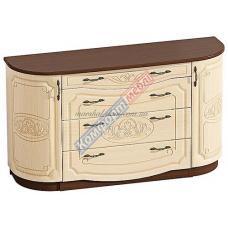 Комод Д-4665 Комфорт-мебель (г. Белая Церковь) купить в Одессе, Украине