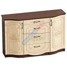 Комод Д-4662 Комфорт-мебель (г. Белая Церковь) купить в Одессе, Украине