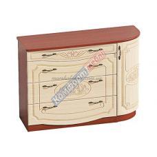 Комод Д - 4664 Комфорт-мебель (г. Белая Церковь) купить в Одессе, Украине