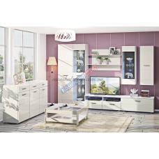 Гостиная МС-4318 Комфорт-мебель (г. Белая Церковь) купить в Одессе, Украине