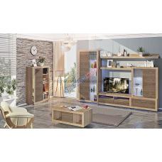 Гостиная МС-4303 Комфорт-мебель (г. Белая Церковь) купить в Одессе, Украине