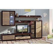 Гостиная МС-4305 Комфорт-мебель (г. Белая Церковь) купить в Одессе, Украине