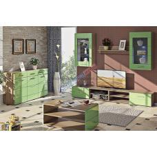 Гостиная МС-4309 Комфорт-мебель (г. Белая Церковь) купить в Одессе, Украине