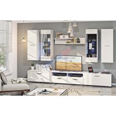 Гостиная МС-4316 Комфорт-мебель (г. Белая Церковь) купить в Одессе, Украине