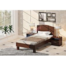 Кровать К-92 Комфорт-мебель (г. Белая Церковь) купить в Одессе, Украине