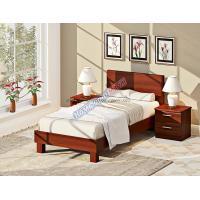 Кровать К-98