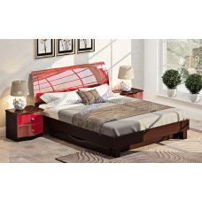 Кровать К-146 Комфорт-мебель (г. Белая Церковь) купить в Одессе, Украине