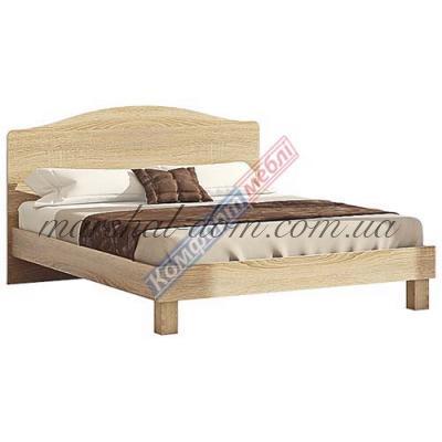 Кровать К-93