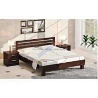 Кровать К-90