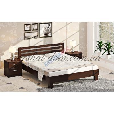 Кровать К-90 Комфорт-мебель (г. Белая Церковь) купить в Одессе, Украине