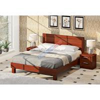 Кровать К-106