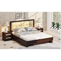 Кровать К-126