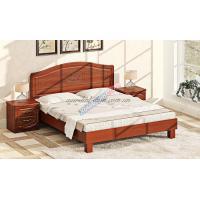 Кровать К-148
