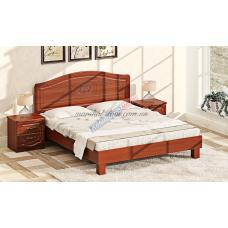 Кровать К-148 Комфорт-мебель (г. Белая Церковь) купить в Одессе, Украине