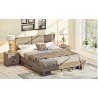Кровать К-101