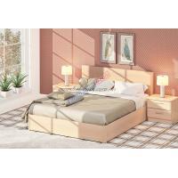 Кровать К-103
