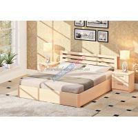 Кровать К-97