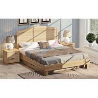 Кровать К-112
