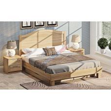 Кровать К-112 Комфорт-мебель (г. Белая Церковь) купить в Одессе, Украине