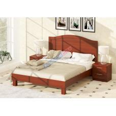 Кровать К-113 Комфорт-мебель (г. Белая Церковь) купить в Одессе, Украине