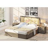 Кровать К-129