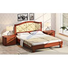 Кровать К-131 Комфорт-мебель (г. Белая Церковь) купить в Одессе, Украине