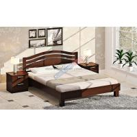 Кровать К-88 (Снято с производства)