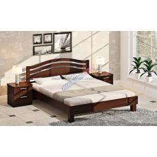 Кровать К-88 Комфорт-мебель (г. Белая Церковь) купить в Одессе, Украине