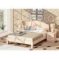 Кровать К-149