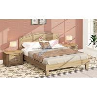 Кровать К-134 (Снято с производства)