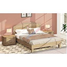 Кровать К-134 Комфорт-мебель (г. Белая Церковь) купить в Одессе, Украине