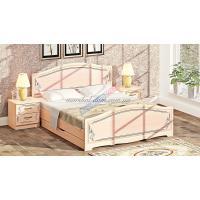 Кровать К-136 (Снято с производства)