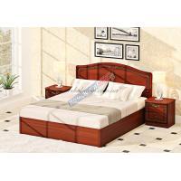 Кровать К-138 (Снято с производства)
