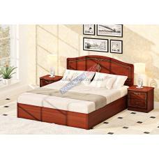 Кровать К-138 Комфорт-мебель (г. Белая Церковь) купить в Одессе, Украине