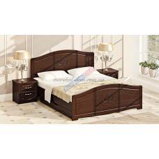 Кровать К-151 Комфорт-мебель (г. Белая Церковь) купить в Одессе, Украине