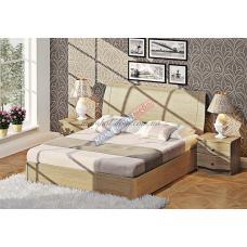 Кровать К-147 Комфорт-мебель (г. Белая Церковь) купить в Одессе, Украине