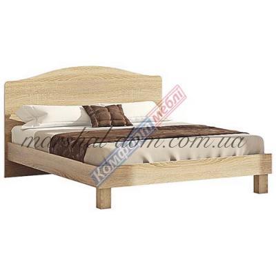 Кровать К-95 Комфорт-мебель (г. Белая Церковь) купить в Одессе, Украине