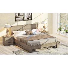 Кровать К-102 Комфорт-мебель (г. Белая Церковь) купить в Одессе, Украине
