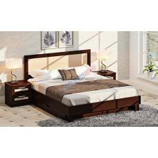 Кровать К-108 Комфорт-мебель (г. Белая Церковь) купить в Одессе, Украине