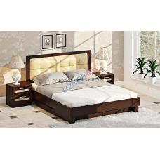 Кровать К-128 Комфорт-мебель (г. Белая Церковь) купить в Одессе, Украине