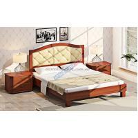 Кровать К-132