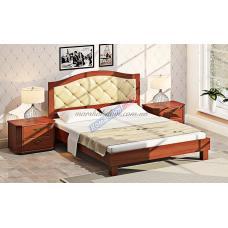 Кровать К-132 Комфорт-мебель (г. Белая Церковь) купить в Одессе, Украине