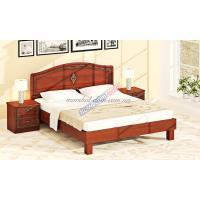 Кровать К-135 (Снято с производства)