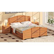 Кровать К-152 Комфорт-мебель (г. Белая Церковь) купить в Одессе, Украине