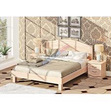Кровать К-150 Комфорт-мебель (г. Белая Церковь) купить в Одессе, Украине