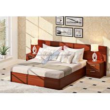 Кровать К-105 Комфорт-мебель (г. Белая Церковь) купить в Одессе, Украине