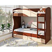 Кровать К-114
